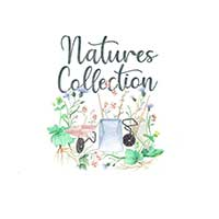 Natures Collection
