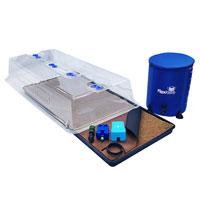 easy2Propagate - Komplett odlingssystem med 25 liters Flexi-Tank