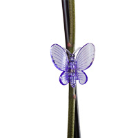 Orkideclips - Trollslända