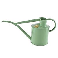 Vattekanna från Haws i salviagrönt 1 liter