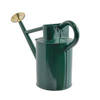 Vattenkanna Haws Traditional 8,8 liter, färg grön
