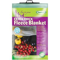 Fiberduk för täckning och skydd av växter