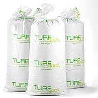 Utrullningsbar gräsmatta, TURFquick, Villa Classic 50 kvm
