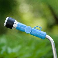 Flopro+ Active teleskopvattnare för växtbevattning, bild 3