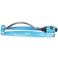 Flopro Cascade oscillerande vattenspridare, bild 3
