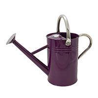 Vattenkanna, Deep Violet, 4,5 L