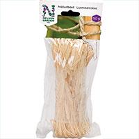 Naturbast 50 gram