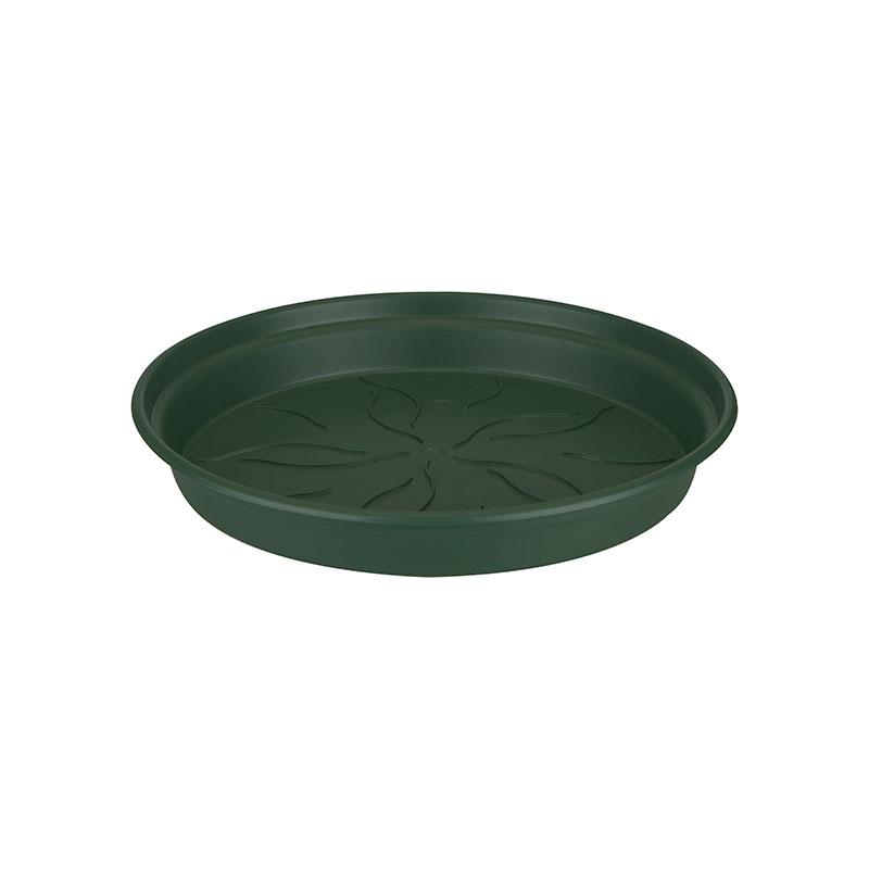 Krukfat, Green Basics, grön