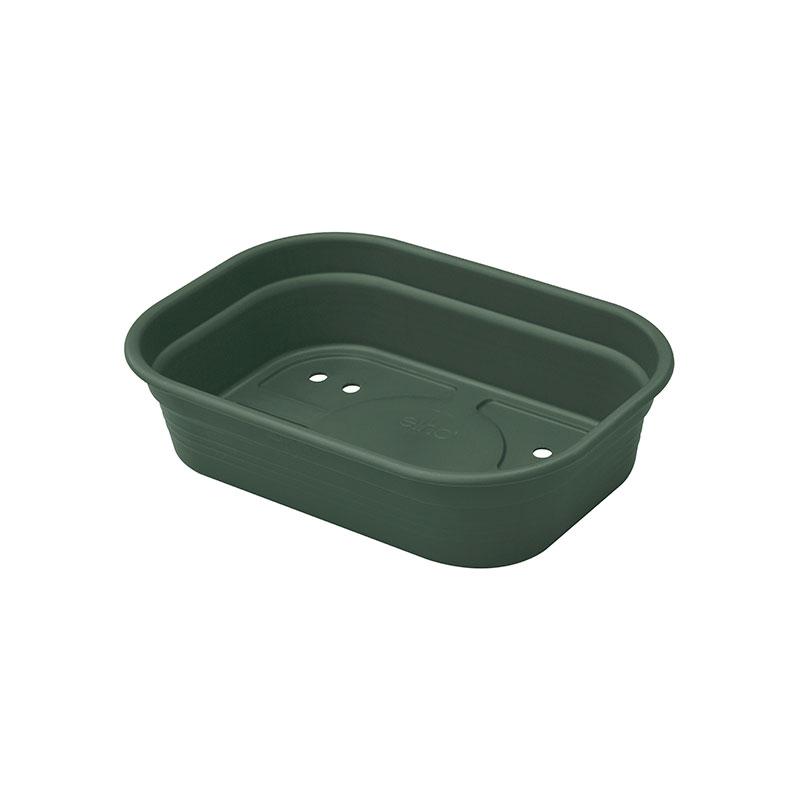 Sålåda, Green Basics, liten med hål
