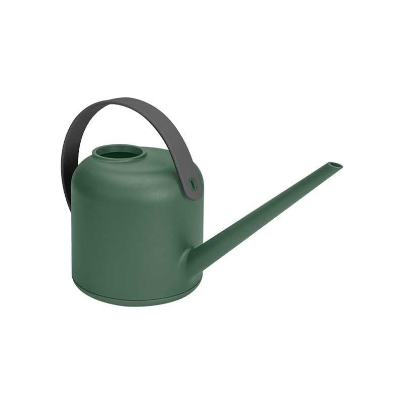 Vattenkanna Soft, grön
