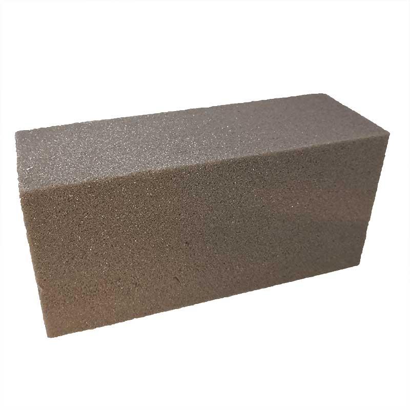 Oasis SEC Brick 23x11x8 cm
