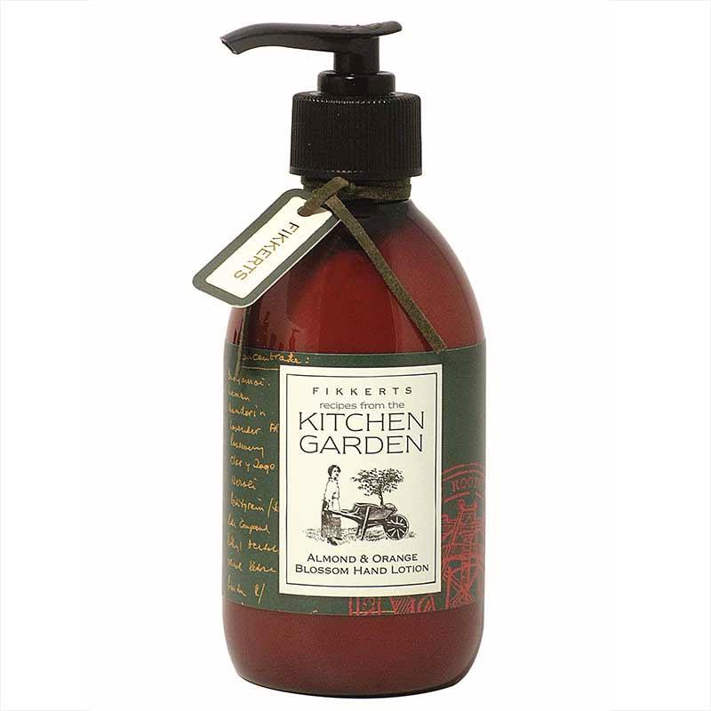 Handlotion 300 ml, Kitchen Garden