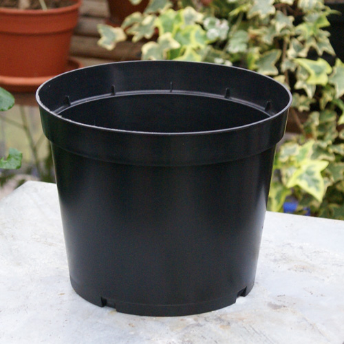 Plantskolekruka 3 liter