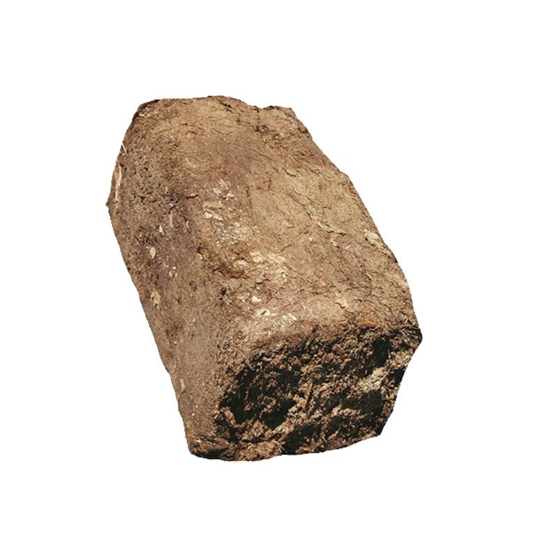 Torvblock 48x33x20 cm, 48 st på pall