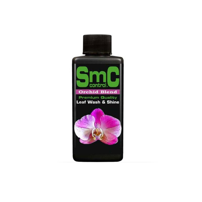 SMC orkidé, 100 ml