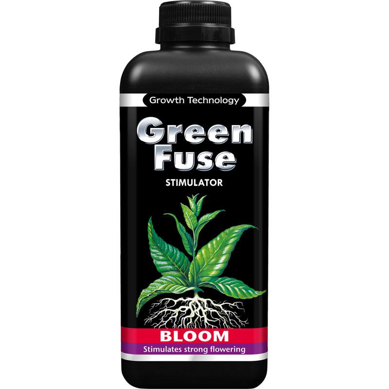 GreenFuse Bloom, 1 liter