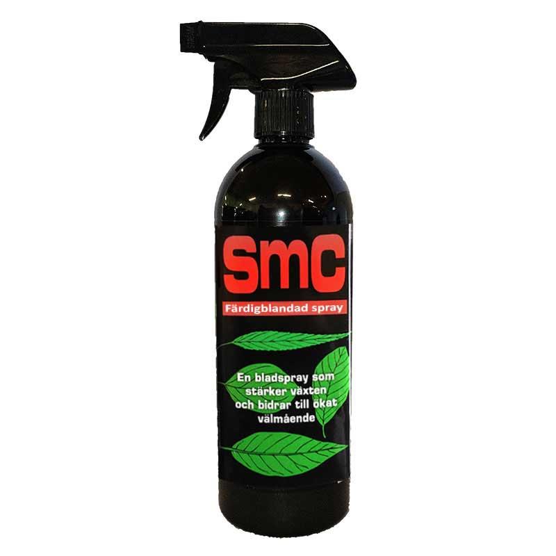 SMC - planttonic för friska växter, 300 ml