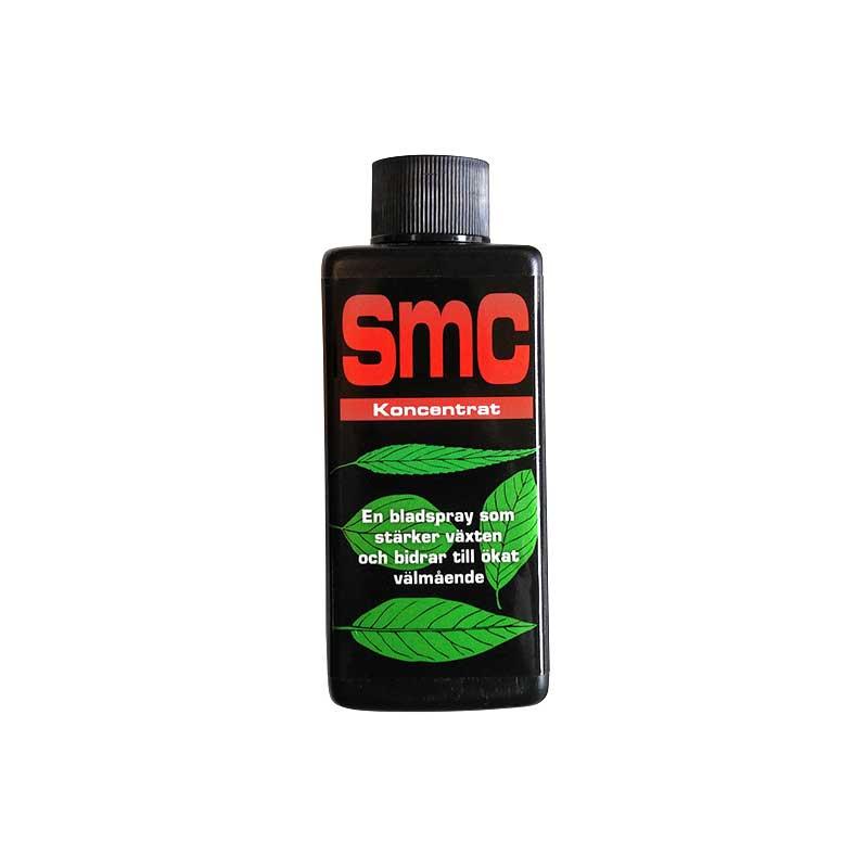 SMC - planttonic för friska växter