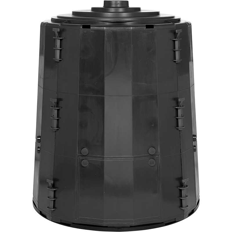Kompostbehållare Mully 360 L
