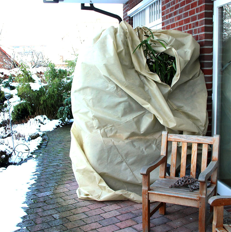 Vinterskydd för växter Thermo Cover Extreme 300