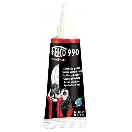 Felco 990 - fet för underhåll av sekatör