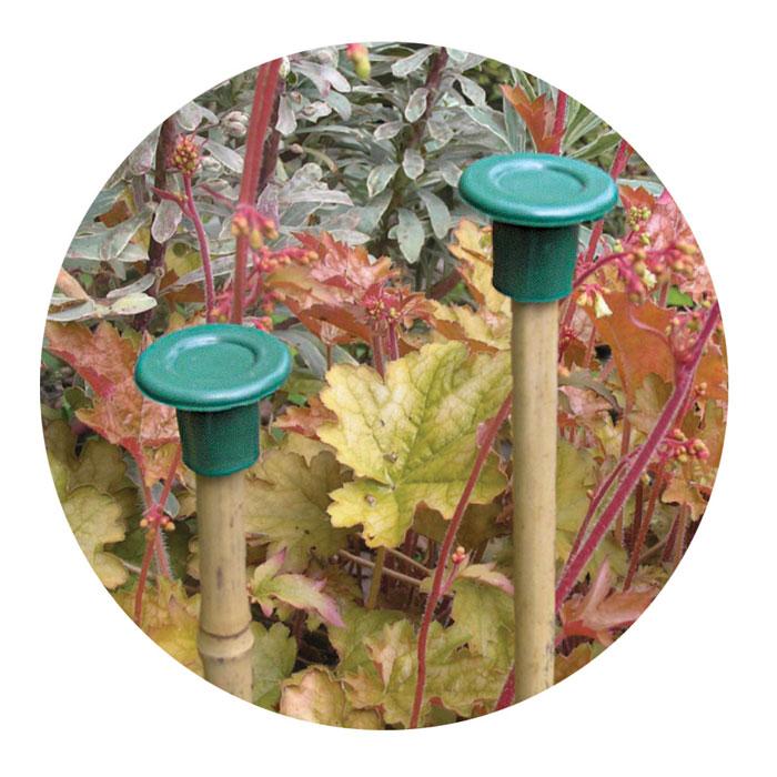 Skyddstoppar för blompinnar-Skyddstopp för blompinnar