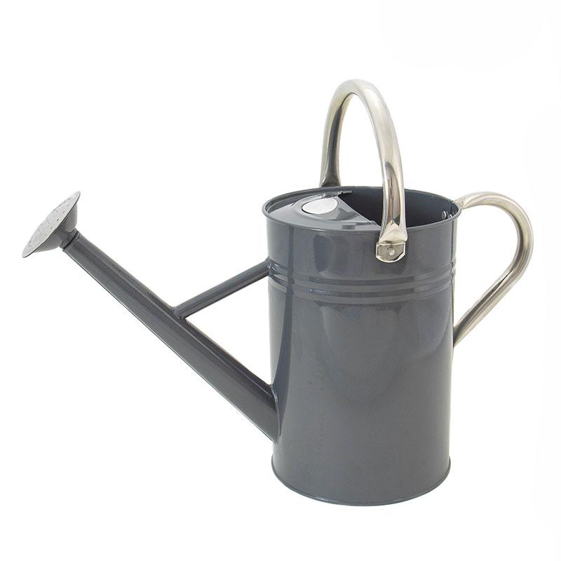 Vattenkanna, Cool Grey, 4,5 L