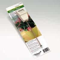 Plantstart Fuktighetsmätare-Fuktmätare för växter