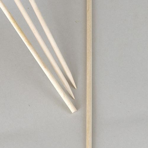 Blompinnar 40 cm -