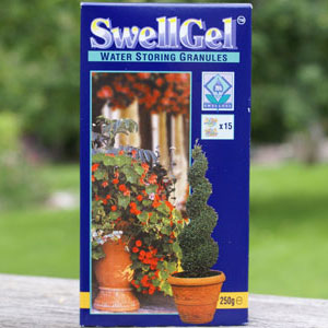 SwellGel, 250 gram-