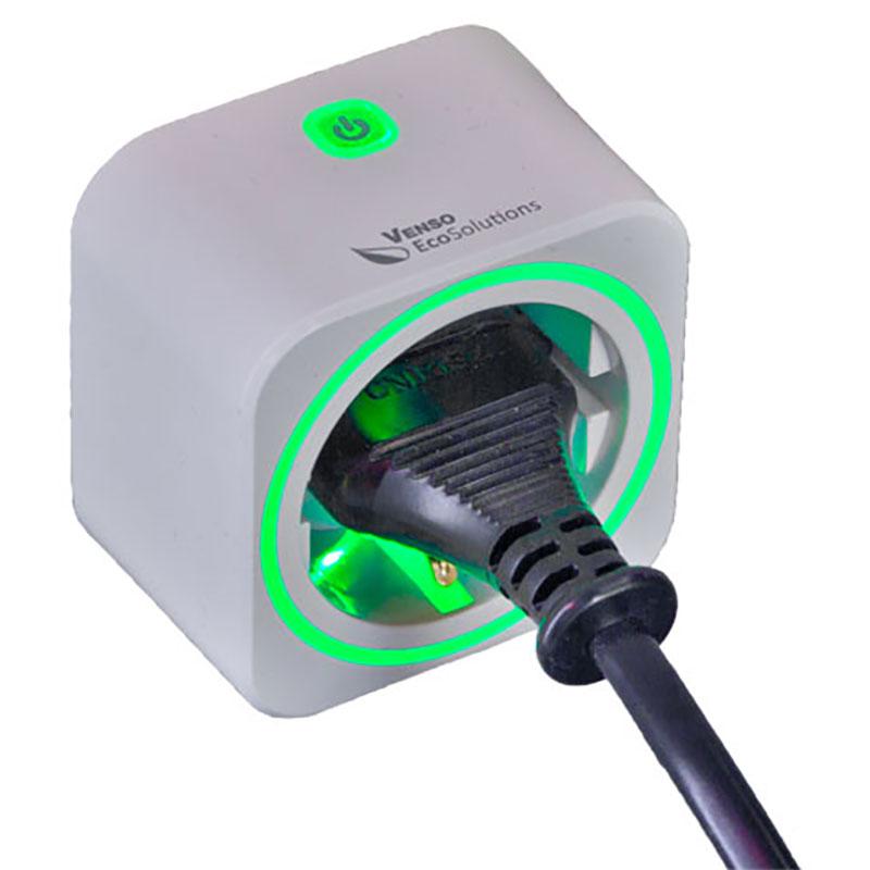 Kontrollenhet Smart Eco Timer Bluetooth