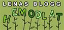 Wexthusets blogg