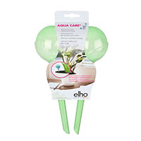 Aqua Care, krukbevattning, limegrön