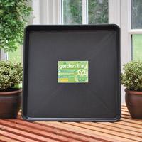 Fyrkantigt brätte - Square Garden Tray,