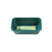 Seed Tray ,