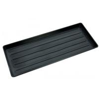 Value Growbag Tray-Odlingsbricka för jordsäckar