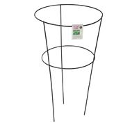 Växtstöd, Plant cone, 46x18 cm-Växtstöd, Plant cone, 46x18 cm