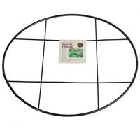 Växtstöd, Plant frame, 30 cm-Växtstöd, Plant frame, 30 cm