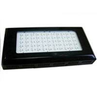 LED Growboard 600w,