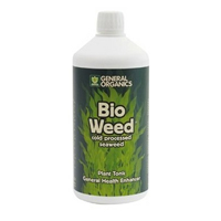 BioWeed, 500ml, BioWeed 500ml
