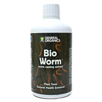 BioWorm, 500ml, BioWorm 500ml