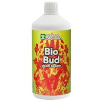 BioBud, 500ml, BioBud, 500ml