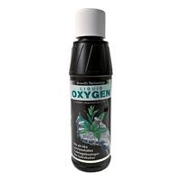 Liquid Oxygen, 250 ml-Liquid Oxygen ökar syreinnehållet i näringslösningar för hydrokultur