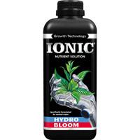 IONIC Hydro Bloom, 1 liter-Ionic Bloom för massiv blomning i hydrokultur