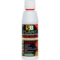 SB Plant Invigorator, 250 ml - Skadedjursbekämpning