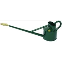 Vattenkanna HAWS 3,5L grön-Vattenkanna med stril från Haws, 3,5 liter