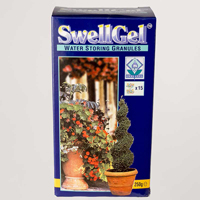 SwellGel, 250 gram