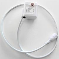 Pump Herbie LED-Reservdelspump till hydrokultursystem Herbie, modell lysrör