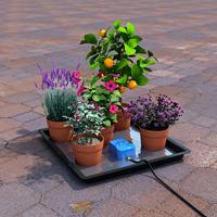 Easy2GO kit, automatbevattning av krukväxter