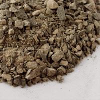 Rockdust, 20 kg, Rockdust - mineralberikande stenmjöl för odlingen
